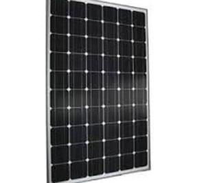 Solarwise Energy 12 volt module