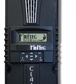 Midnite-solar-classic-200