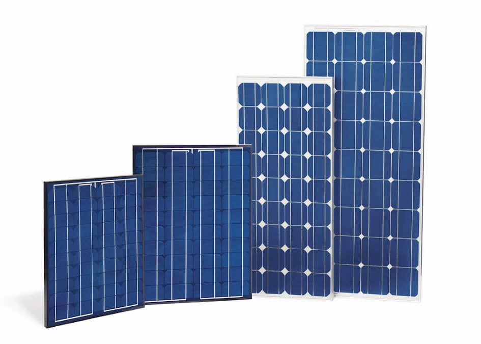 Solar power products all brand names canada wide supplier for Solar installers canada
