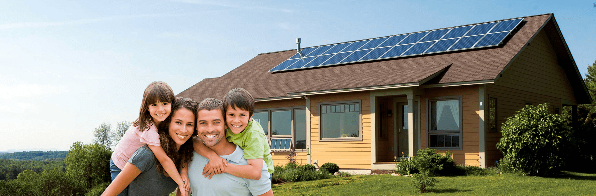 Solarfamilyhome-min