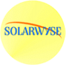 Solar Power Canada Harvest the Sunshine