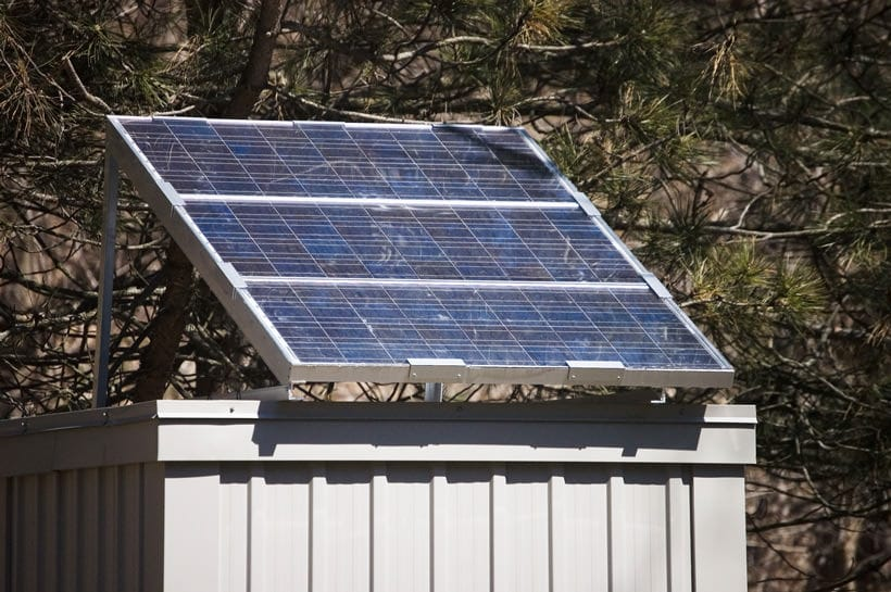 Custom Solar Packages Designed For Your Home By Solarwise