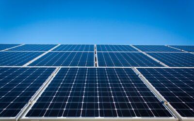 Saving on Solar Panel Costs