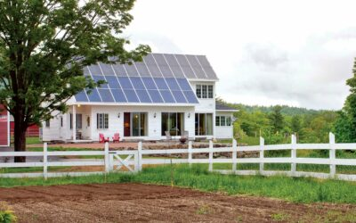 6 Facts About Solar Energy You Can't Afford to Miss